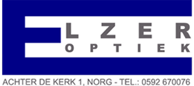 Elzer Optiek