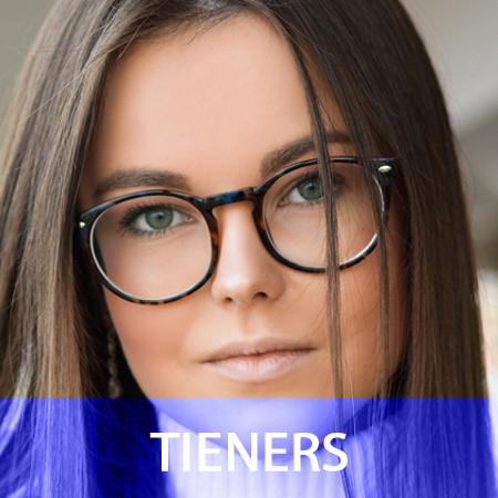 brilonline_tieners