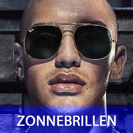 brilonline_kinderbrillen